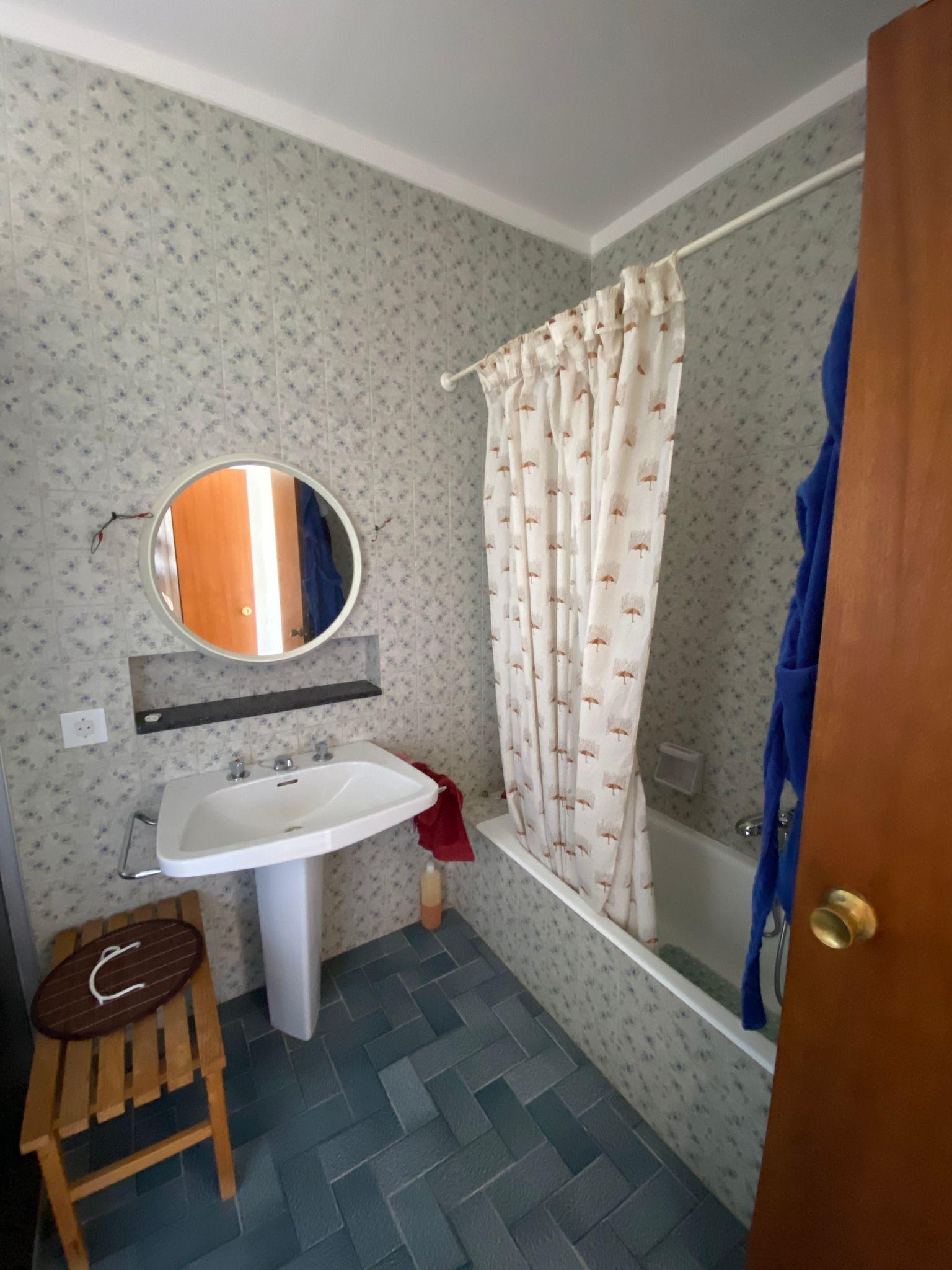 Baño I Puigllançada 29