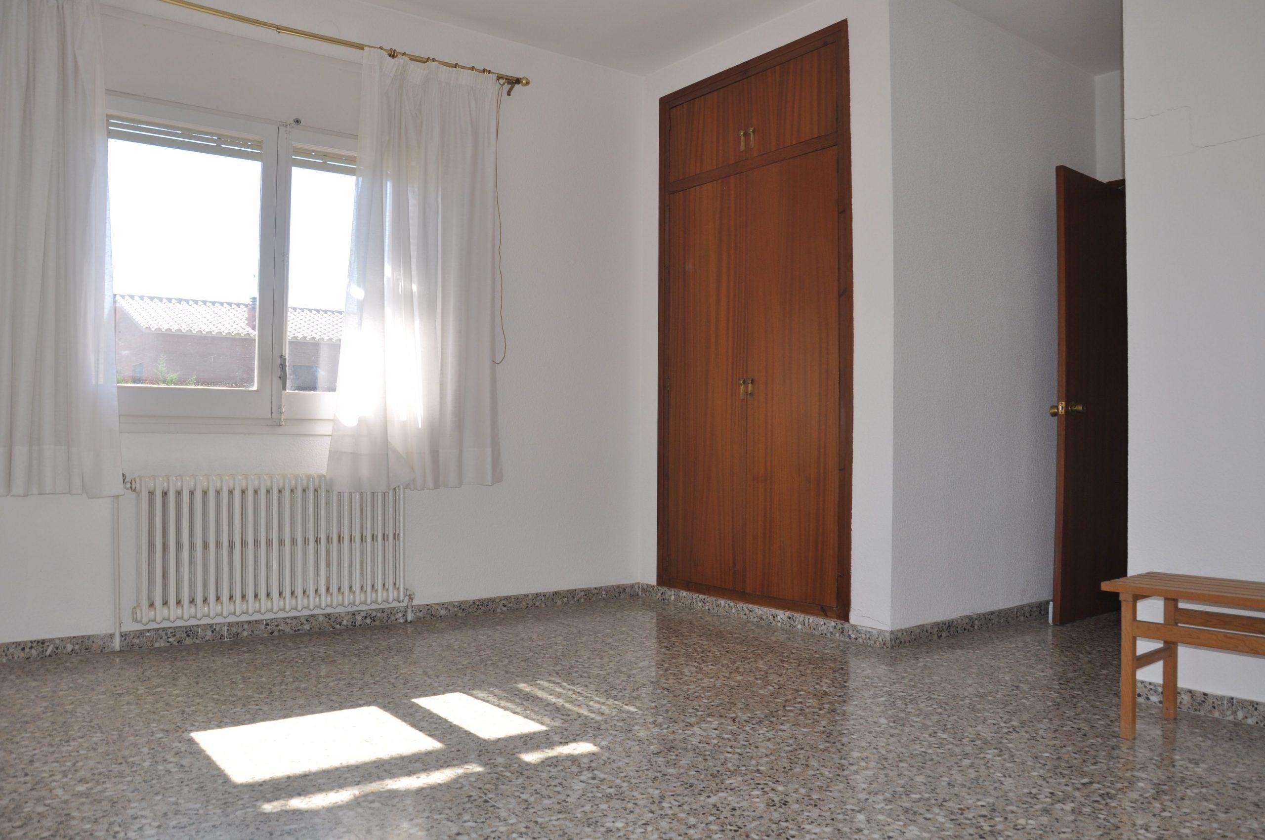 armarios suite Puigllançada 29