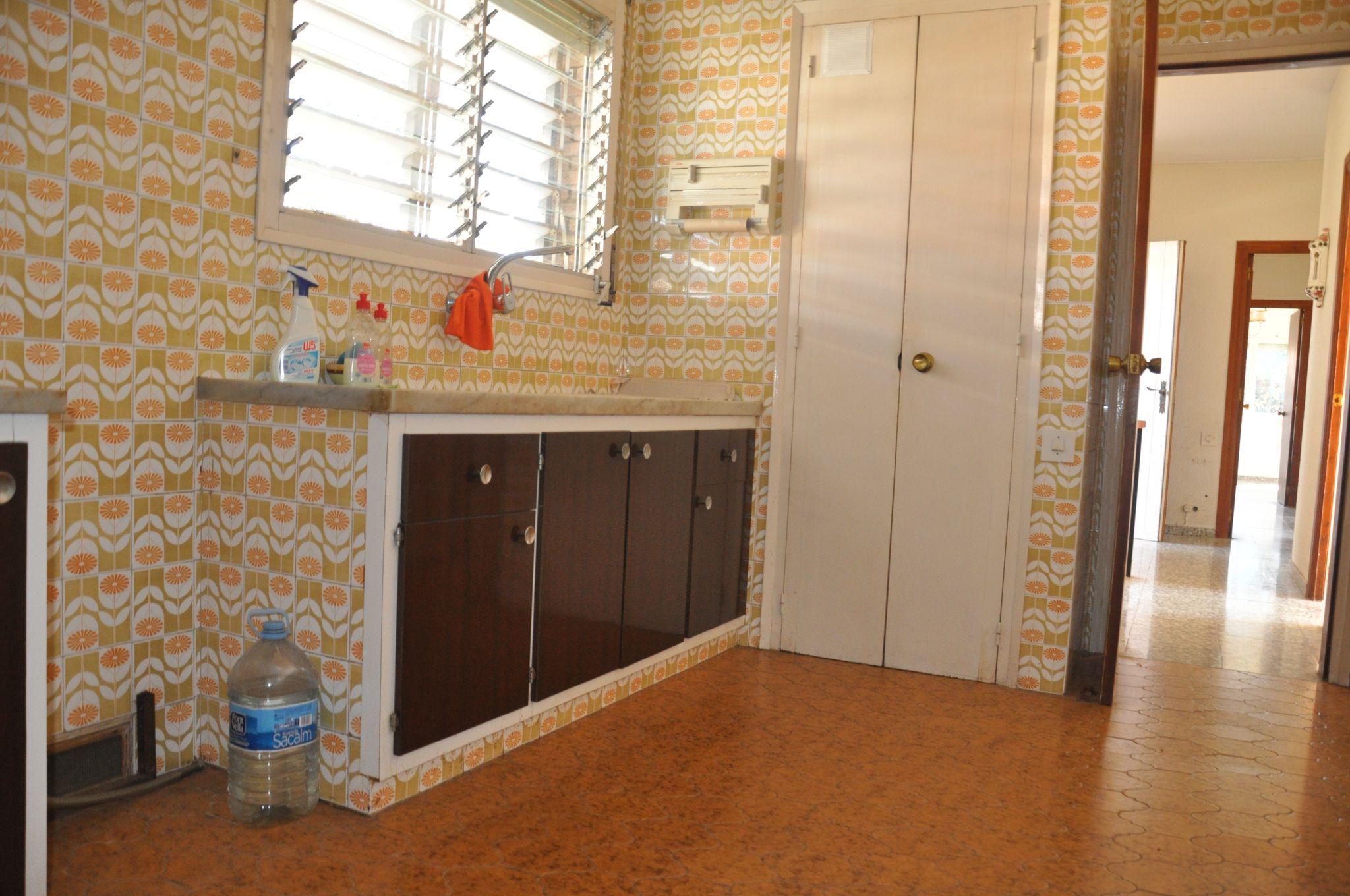 cocina Puigllançada 29