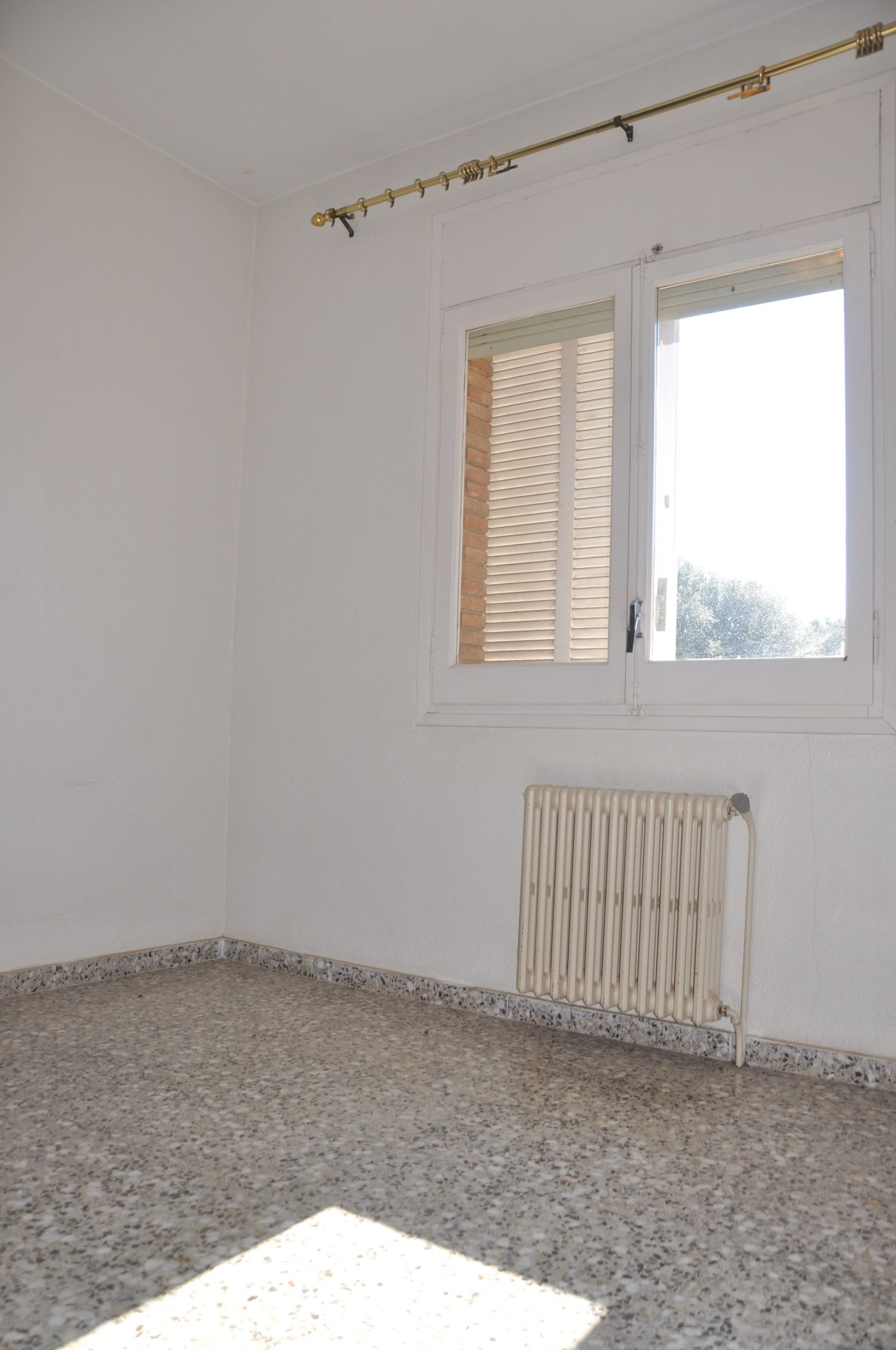 habitación I Puigllançada 29