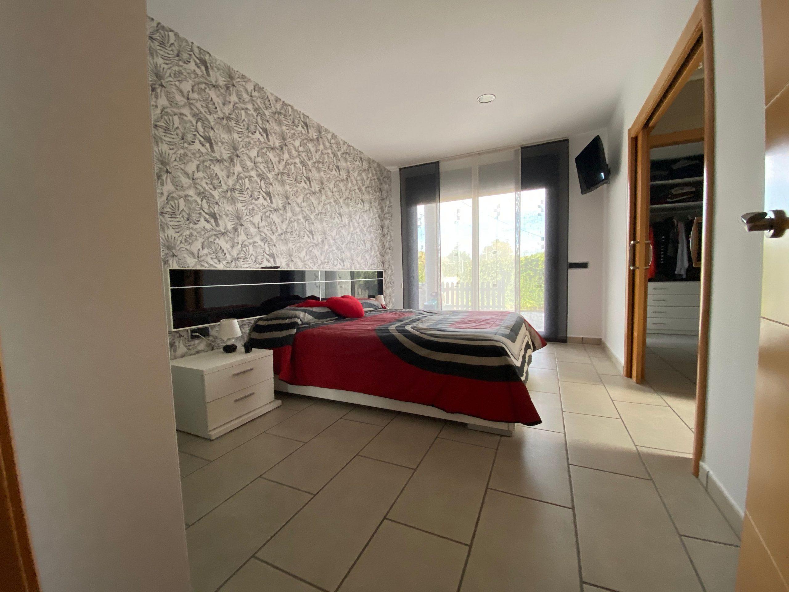 suite Pirineus 20 Les Faldes