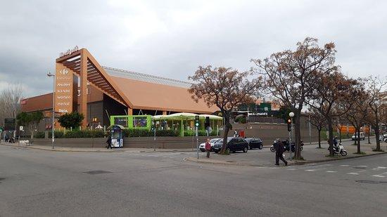 centre-comercial-montigala